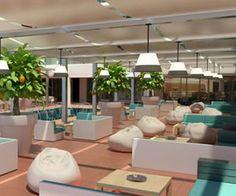 Hotel EPIC SANA Algarve - Albufeira Portugal