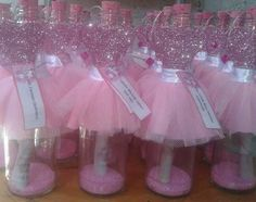 Image result for invitaciones en botella