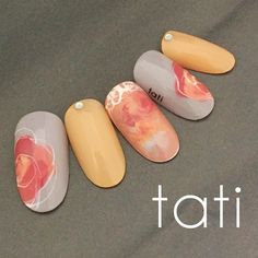 Картинки по запросу tati-nail