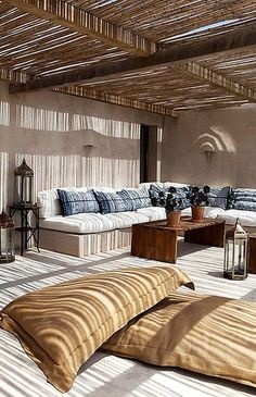 Summer Rustic House in Formentera
