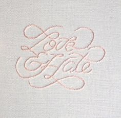 anthology-mag-blog-Type-Embroidery-by-Charlotte-Smith-4