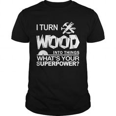 Awesome Tee Carpenter t shirts for who love Woodworking tshirts T-Shirts