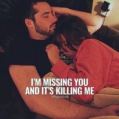 Cute Love Quotes, Missing You Quotes For Him, Soulmate Love Quotes, Couples Quotes Love, Love Husband Quotes, Inspirational Quotes About Love, Love Quotes For Her, Romantic Love Quotes, Couple Quotes