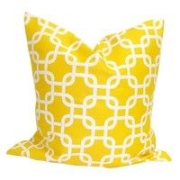 """Material:Canvas 1.The size of the pillow cover 18""""*18""""(45cm*45 cm) 2.The pattern is only available o"""