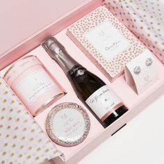 Stylish gift-giving made simple…click and send!Send this collection of Little Pink Fox luxury gifts with a piccolo of Coonawarra's finest sparkling straight to the door of someone you love. Fox Quotes, Magnetic Gift Box, Pink Fox, Luxury Gifts, Crystal Earrings, Make It Simple, Sparkle, Candles, Crystals