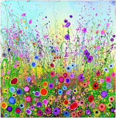 Champagne Love - Yvonne Coomber♥•♥•♥