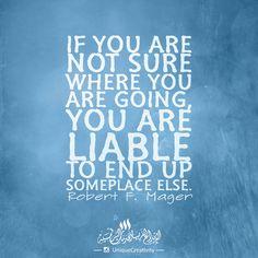 Words of wisdom ————— #uniquecreativity #words_of_wisdom #wisdom #typoworld #typography #typo #quotes#quote #quoteoftheday #quotesdaily #quotestags #quotestagram #inspiration #inspirational #motivation #motivational