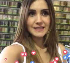 DMParaguay : Cada RT es un voto #DulceMaria #DulceMariaTrendy #KCAMexico https://t.co/3EodJJVM8k | Twicsy - Twitter Picture Discovery