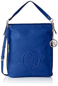 14 Best Bags images   Bags, Shoulder bag, Backpack bags