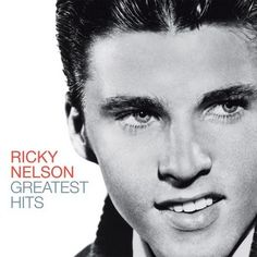 A Wonder Like You - Digitally Remastered 05, a song by Ricky Nelson on Spotify ..  Oh Rick, I really have never seen a wonder like you, dear. <3