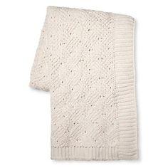 http://www.target.com/p/cream-chenille-basketweave-throw-blanket-50-x60-threshold/-/A-50882572