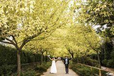Davide Enrico Sacco mette a disposizione la sua professionalità per accompagnarvi nel giorno delle vostre nozze creando un racconto fatto d'immagini del giorno più importante della vostra vita. Servizi offerti Per valutare come rendere il vostro