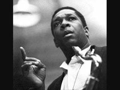 The Best of  JOHN COLTRANE.... (41:28 min.)  1) My Favorite Things  2) Naima  3) Giant Steps  4) Equinox  5) Cousin Mary  6) Central Park West