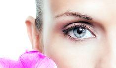 ¿Bolsas en los ojos? Elimínalas con té verde - Trucos de belleza caseros