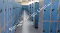 1000 plus locker room installation by storage design limited Storage Design, Lockers, Shelving, Room, Projects, Bedroom, Shelves, Warehouse Design, Shelf