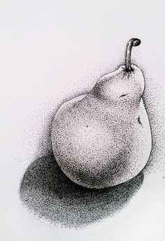 Pen And Ink Drawing - Lessons - Tes Teach Pencil Drawings, Art Drawings, Stippling Drawing, Ombres Portées, Shading Techniques, Observational Drawing, Cross Hatching, Drawing Lessons, Drawing Tips