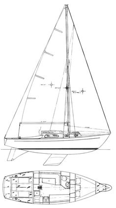 tripp 24 sailboat - Yahoo Image Search Results