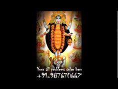 vashikaran specialist pandit karan sharma ji world best vashikaran specialist who known for quick vashikaran to impress everyone. vashikaran specialist pandit ji