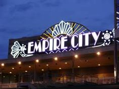 Empire City Casino Yonkers, New York http://americas-best-bus.com/