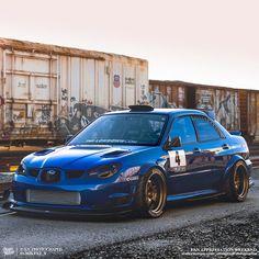 Save by Hermie Jdm Subaru, Subaru Impreza, Tuner Cars, Jdm Cars, Honda Civic Si, Mitsubishi Lancer Evolution, Nissan Silvia, Honda S2000, Japan Cars