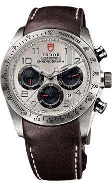Tudor Fastrider Chronographe Cuir Marron Index Noir 42000 Rolex Watches, Watches For Men, Rolex Tudor, Casio Watch, Black Leather, Accessories, Stainless Steel, Bracelet, Google Search
