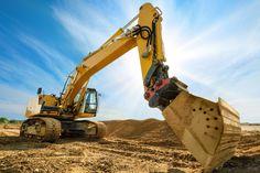 Wynajem maszyn budowlanych - Rybnik Kompetentna obsługa gwarantuje fachowe doradztwo oraz atrakcyjne ceny! http://www.trexhal.pl/maszyny-budowlane.php http://www.firrmy.pl/nr8192-p-p-u-h-trex-hal-sp-z-o-o.htm