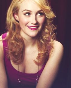 Betsy Wolfe HELLO GORGEOUS