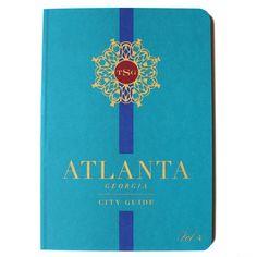 Atlanta, GA – The Scout Guide Store