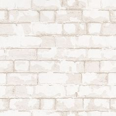 Brick Wall Stone G56211 Galerie Wallpapers A White And Colour Traditional