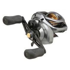 14092eeb273 Shimano Citica I Casting Reels   #ACK #KayakFishingHQ Shimano Fishing Rods, Shimano  Reels