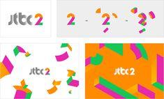 jtbc2_logo