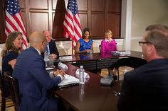 First Lady Michelle Obama delivers remarks before a discussion with school leaders and experts on issues about school nutrition, May