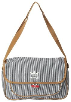 e0734ca7d96f adidas Originals - Borsa a tracolla - blu Across Body Bag