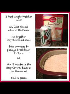 Deep Cover Baker. Email ashley_leonard17@att.net for details :-)  Or visit my consultant website to order amazing products to create yummy dishes www.pamperedchef.biz/aleonard