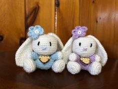 ideas for crochet basket baby easter bunny Crochet Kids Scarf, Crochet For Kids, Easter Gift, Easter Bunny, Crochet Flower Patterns, Crochet Bunny, Yarn Colors, Easter Baskets, Small Gifts