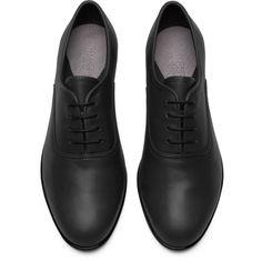 Plantillas Camper Botas Zapatos Con Plantilla Extraible qAFFSdBw