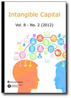 Innovación y capital humano
