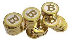¿El Bitcoin puede llegar a ser una moneda mundial?
