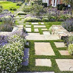 Percorsi...#inspiration #instaflower #instagarden #instablooms #progetti #poesia #primavera #elegance #fiori #fleurs #flowers #gardens #giardini #jardins #natural #nature#myidea #myinspiration #mystyle #marinacanazzad #