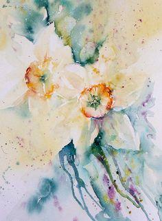 Daffodils | Flickr - Photo Sharing!