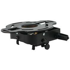 Peerless-AV PRGS-UNV PRGS Universal Projector Mount