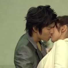 lee min ho is always eating these actresses faces off Title: Personal Taste Ep.11 . . INFORMATION  Country: South Korea Genres: Comedy Romance Date aired: Mar 31 2010 to May 20 2010 Status: Completed  . . PLOT Jeon Jin Ho is a straight guy who pretends to be gay in order to become Park Kae In's roommate. His hobbies include organization and ironing and he's known for his stoic poker face. He's a stickler for cleanliness but he also has a talent for figuring out a women's feelings. Kae In is…