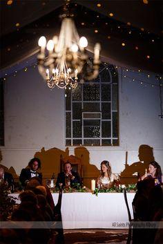 Weddings at St Patricks Albury - Catherine and Damien - All Saints Photography Albury Weddings & Portraiture