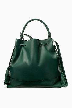 Are These The Best Work Bags? Totes #refinery29  http://www.refinery29.com/71750#slide-16