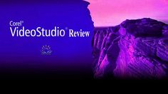 Corel VideoStudio Pro Download and Review