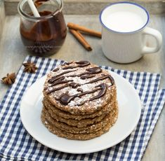 Pancakes, Food And Drink, Cooking, Breakfast, Recipes, Diet, Kitchen, Morning Coffee, Pancake