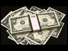 mamelodi magic wallet for money and luck online traditional healer AUNT HALIMAH Powerful Money Spells, Bring Back Lost Lover, Financial Position, Attract Money, Good Luck To You, Spiritual Guidance, Love Spells, Investing Money, Fix You