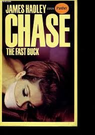 Image result for james hadley chase