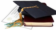 StudyGist: Get Your PhD Tuition Free At The University of Bon...