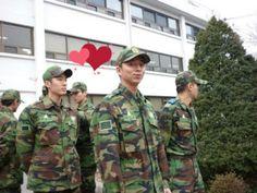 gong-yoo-lee-dong-wook-6